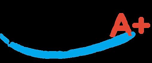 Logo KAYFRAPLUS SIN FONDO.png