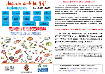 TRIPTICO INFORMACIO CARMELITAS.jpg