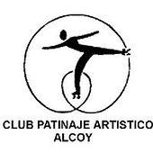 club patinaje artistico alcoy.jpg