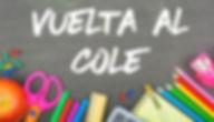 Luis_vives.jpg