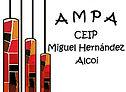LOGO AMPA MIGUEL HERNANDEZ.jpg