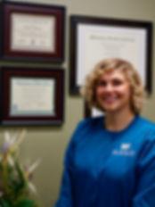 Dr. Ashley Stein Araiza, Bonsall / Fallbrook CA