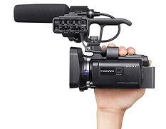 Sony-HXR-NX30_handheld.jpg