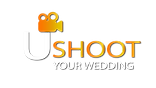 USHOOT PNG-02.png