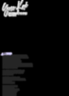 프로그램응모-.png