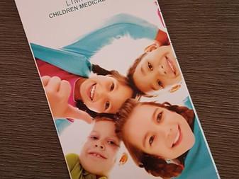 Έναρξη των εργασιών του Limassol Children Medical Center LCMC