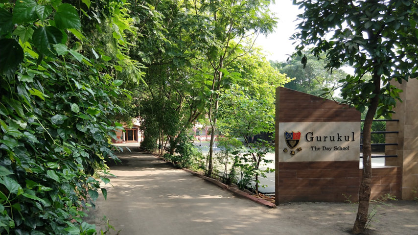 Gurukul - The Day School_edited.jpg