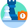 chess_icon_124504.png