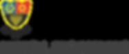 DIGITIAL RESOURCE Logo.png
