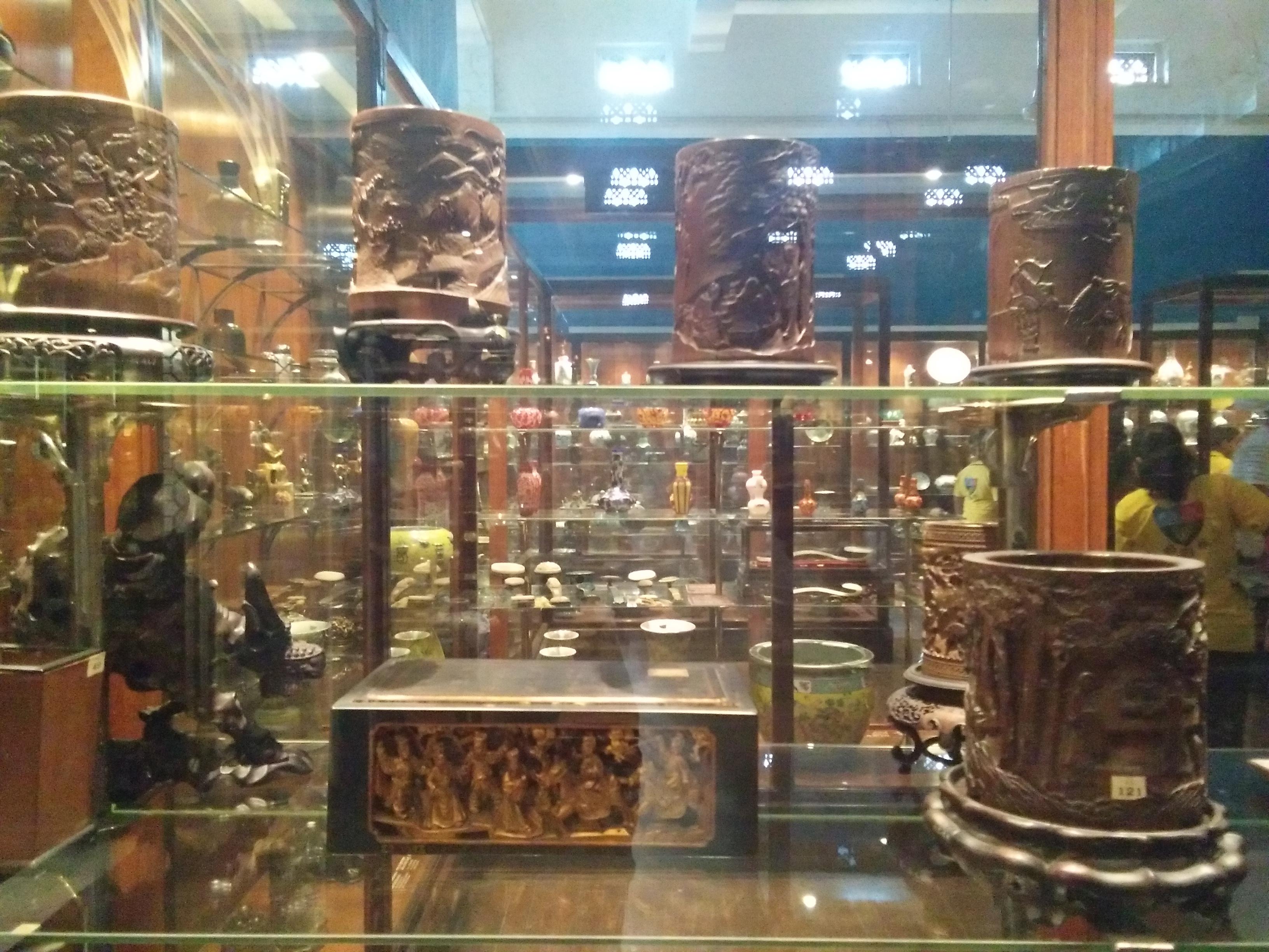 GDS Museum Tour8_163016