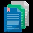task_document_paper_descending_priority_