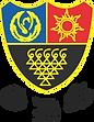 Gurukul Logo standalone transparent.png