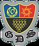 Gurukul Logo_2 - Copy.png