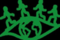 logo 3 verde.png