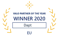 Dapt_Partner_of_the_Year_Valo_trans.png