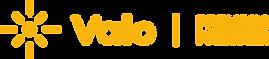 ValoIntranet_PremiumPartner_Yellow_RGB.p