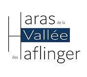 logo haras blanc-01.jpg