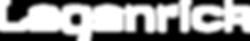 logo legenrick.png