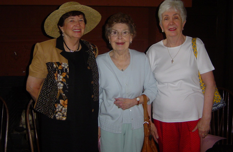 mom and friends - Copy.JPG