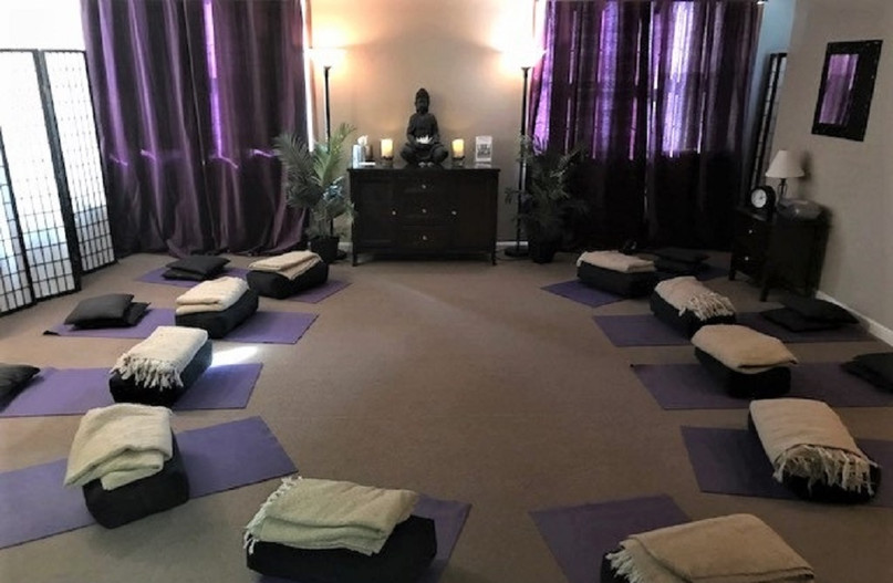 yoga meditation serenity room 1 ed.jpg