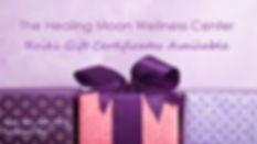 gift cert purple.jpg