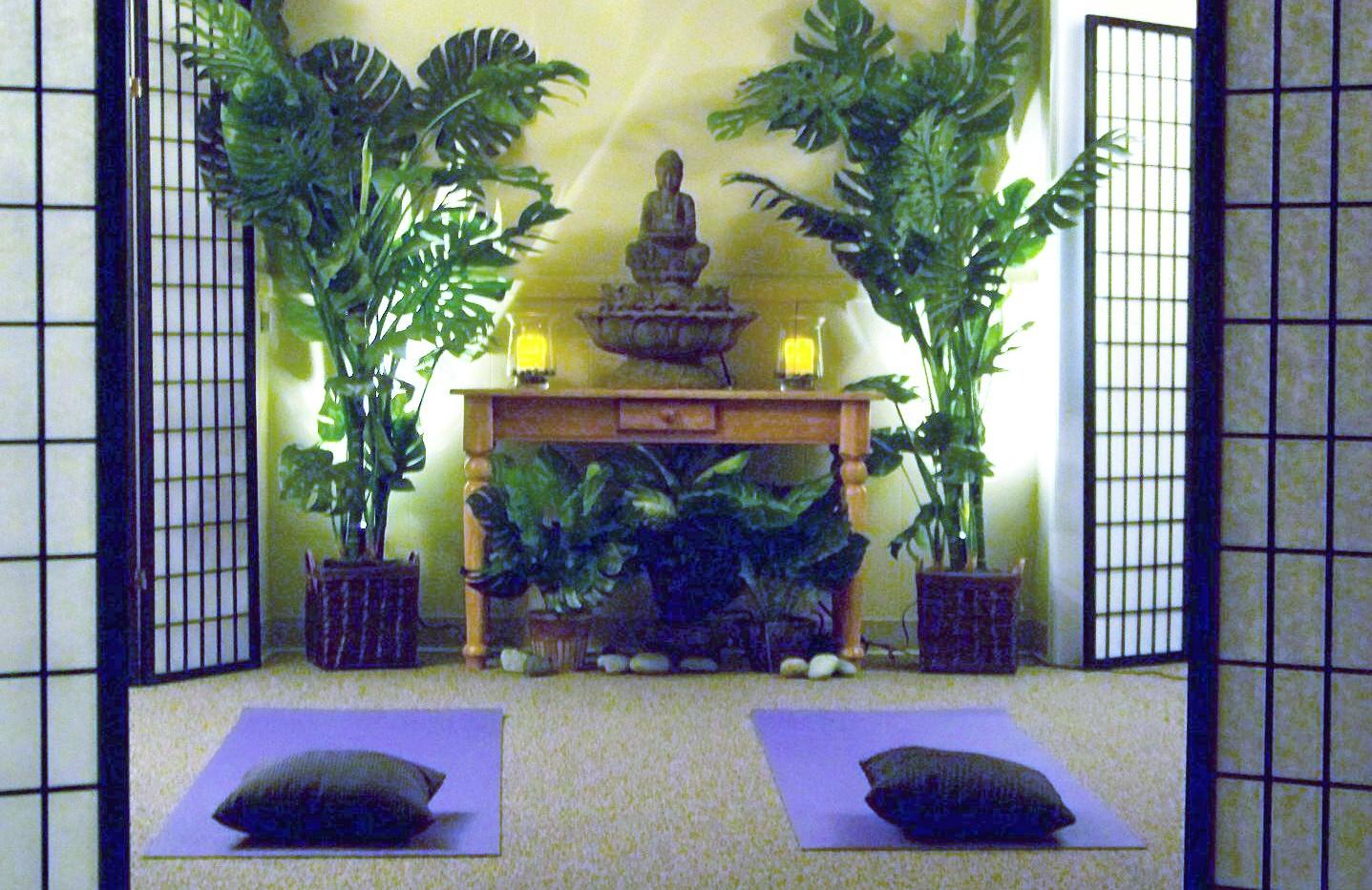 yoga room original.jpg