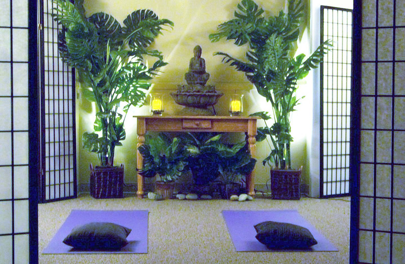 yoga room original.jpg
