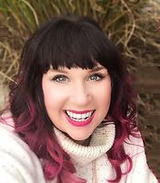 trish bio 2020 winter pink hair edit.jpg