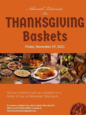 2021 Thanksgivging Baskets Flyer_edited.jpg