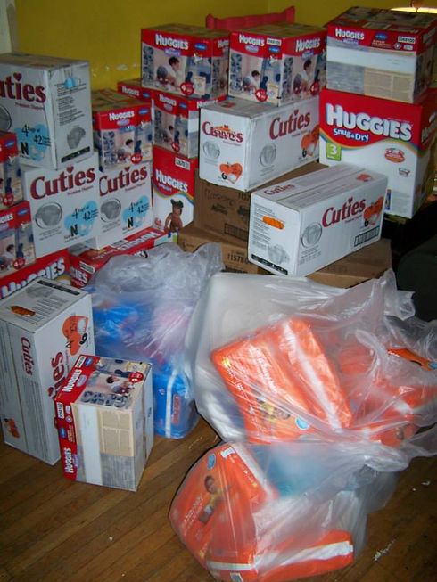 Diapers Donation.jpg