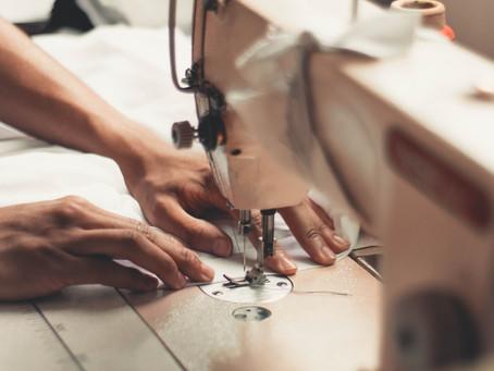 Nuevos retos y áreas de oportunidad para las marcas de moda.