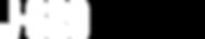 white-logo-04-04.png