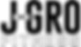 Logo-stacked-07.png