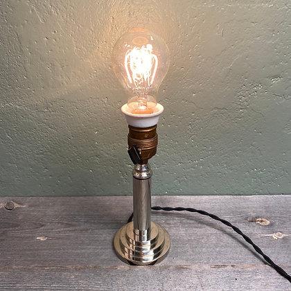 Art deco/ Modernisme lampe