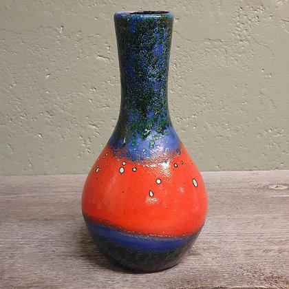 Dumler & Breiden 115/21 vase