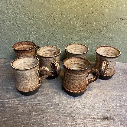 Finns keramikk kaffekopper