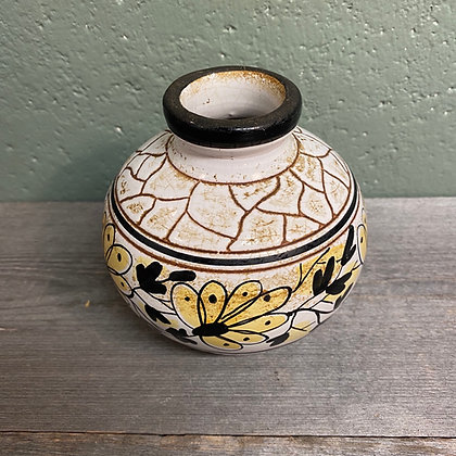 Sintra keramikkvase