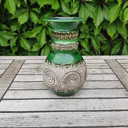 U keramikk fat lava 1399/21
