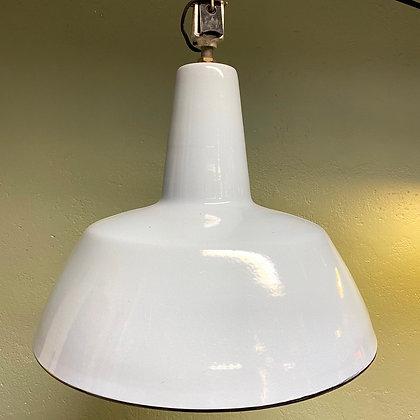Philips Industrilampe 40 cm
