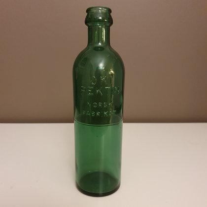 Pektin flaske Norsk