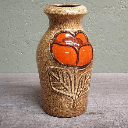 Scheurich 523-18 vase