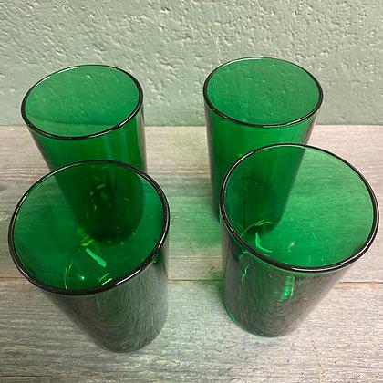 Luminarc kjøkkenglass