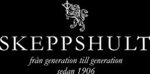 skeppshult-logo-1483620205.jpg