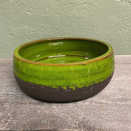 ETK keramikkbolle