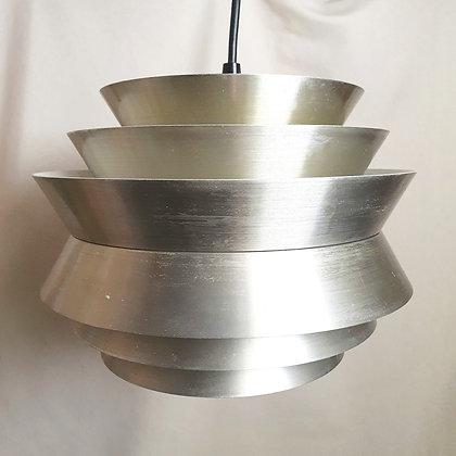 Carl Thore Trava taklampe