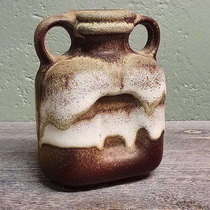Steuler 444/15 vase