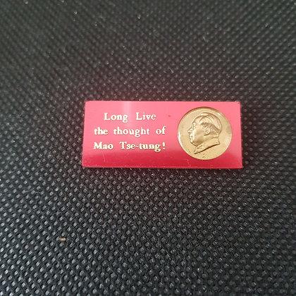 Mao jakkemerke