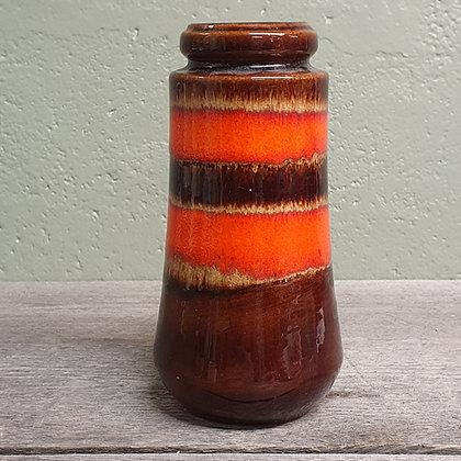 Scheurich 209-18 vase