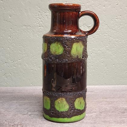 Scheurich 401-20 vase