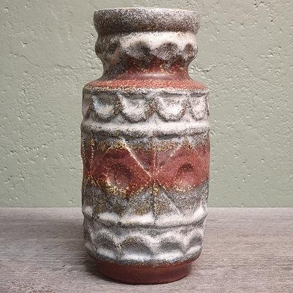 Bay 92 20 vase
